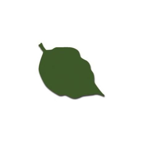 ACRILEX® Pinturas Textil Verde Gramo 37ml