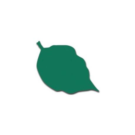 ACRILEX® Pinturas Textil Verde Veronese 37ml