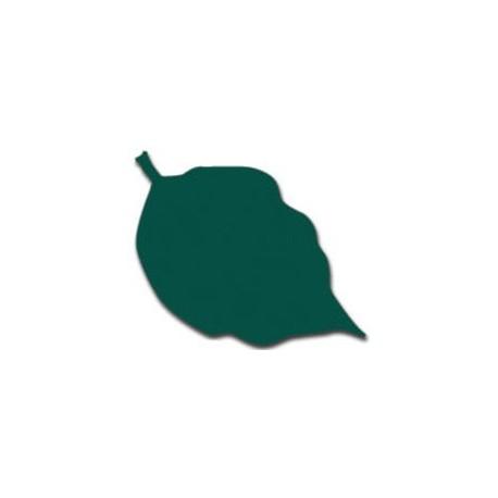 ACRILEX® Pinturas Textil Verde Bandera 37ml