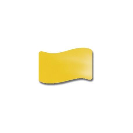 ACRILEX® Pinturas Vitral Amarillo Oro 37ml