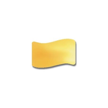 ACRILEX® Pinturas Vitral Amarillo Cadmio 37ml