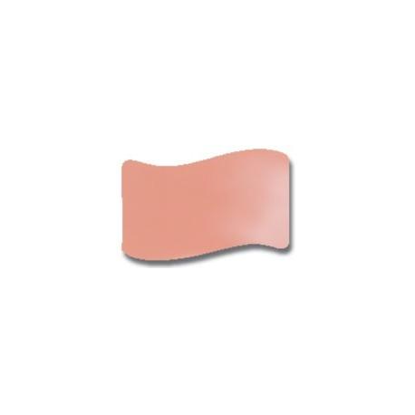 ACRILEX® Pinturas Vitral Piel 37ml