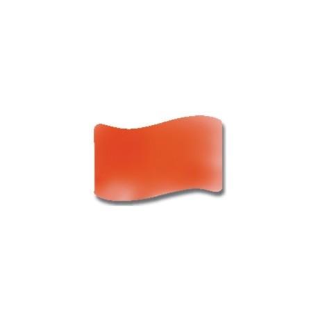 ACRILEX® Pinturas Vitral Naranja 37ml