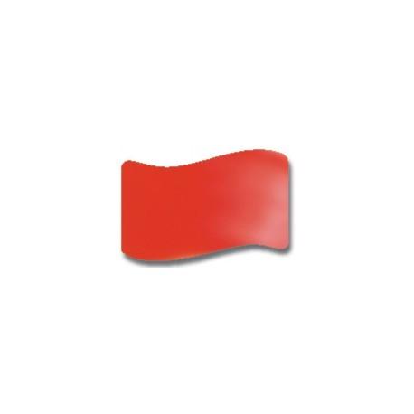 ACRILEX® Pinturas Vitral Coral 37ml