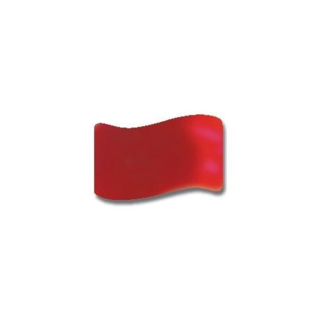 ACRILEX® Pinturas Vitral Rojo Fuego 37ml