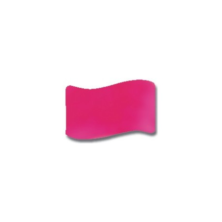 ACRILEX® Pinturas Vitral Rojo Carmín 37ml