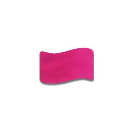 ACRILEX® Pinturas Vitral Rosa 37ml
