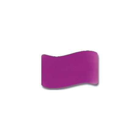 ACRILEX® Pinturas Vitral Violeta Cobalto 37ml