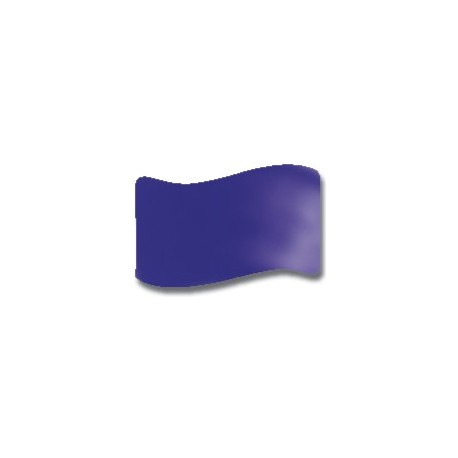 ACRILEX® Pinturas Vitral Violeta 37ml
