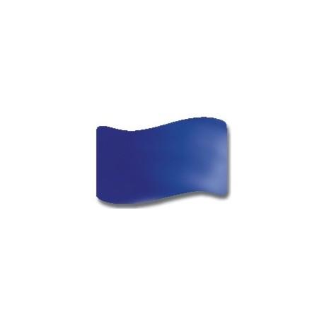 ACRILEX® Pinturas Vitral Azul Cobalto 37ml