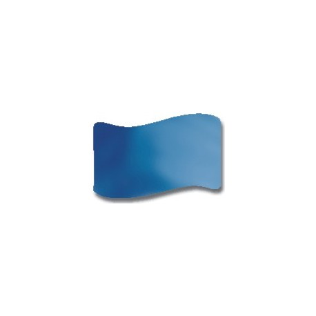 ACRILEX® Pinturas Vitral Azul Prusia 37ml