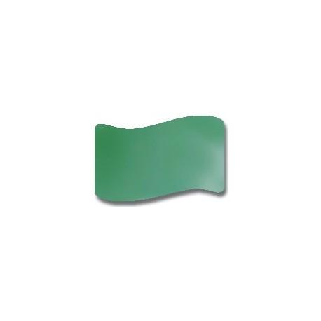ACRILEX® Pinturas Vitral Verde Veronese 37ml