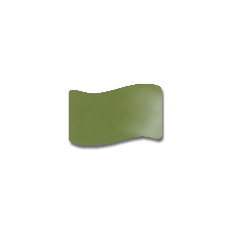 ACRILEX® Pinturas Vitral Verde Oliva 37ml