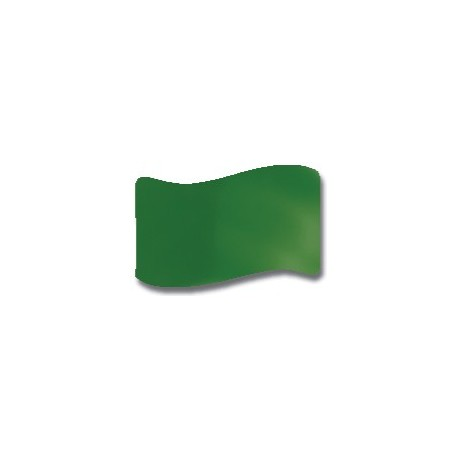 ACRILEX® Pinturas Vitral Verde Pino 37ml