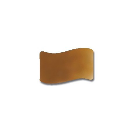 ACRILEX® Pinturas Vitral Fumé 37ml