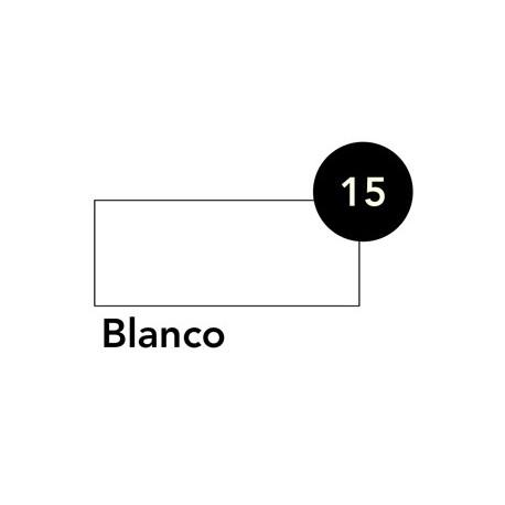 Laca Crystal Blanco, Tarro 50ml