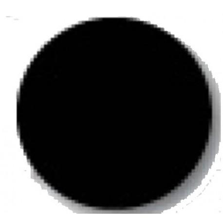 Gama Gruesa 5mm, Negro
