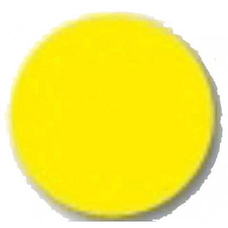 Gama Gruesa 5mm, Amarillo