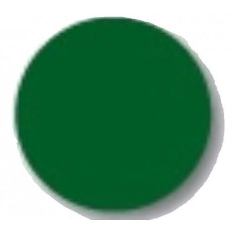 Gama Gruesa 5mm, Verde
