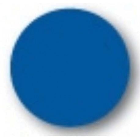 Gama Gruesa 5mm, Azul