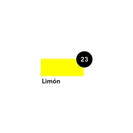 Vitrail Límon