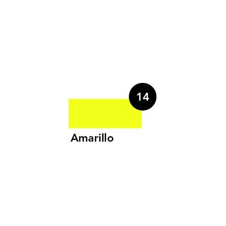 Vitrail Amarillo