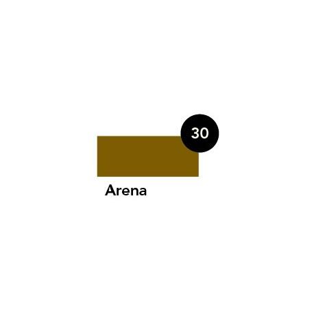 Vitrail Arena