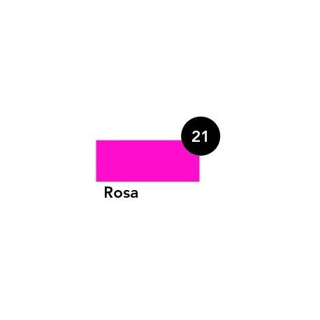 Vitrail Rosa