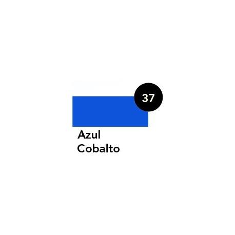 Vitrail Azul Cobalto