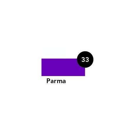 Vitrail Parma