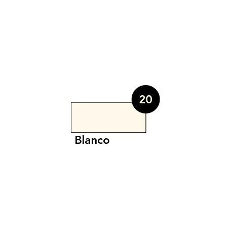 Vitrail Blanco
