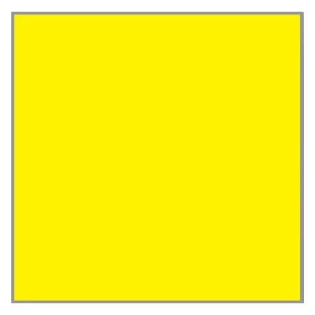 SetaColor Opaque Limón