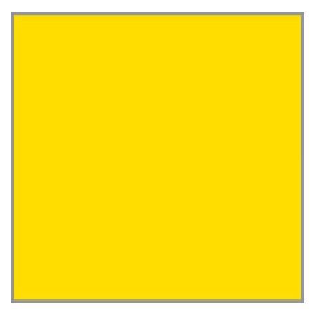 SetaColor Opaque Botón de Oro
