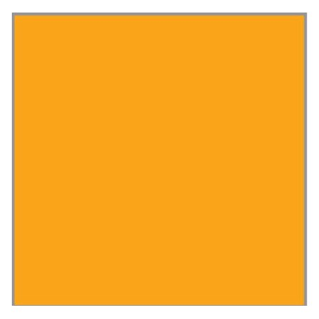 SetaColor Opaque Naranja