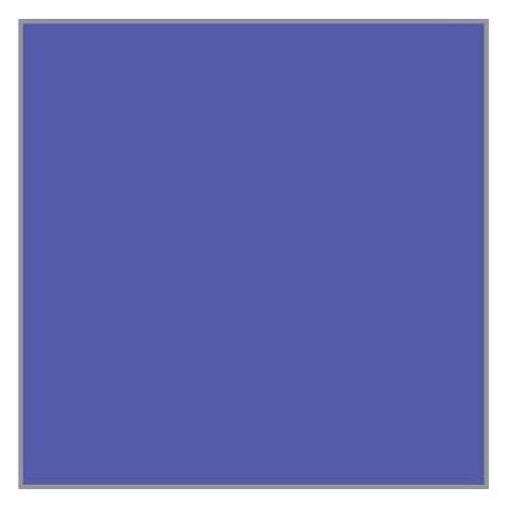 SetaColor Opaque Violeta Parma