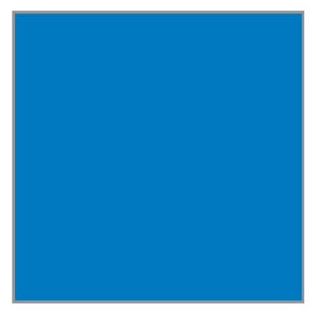 SetaColor Opaque Azul Cobalto