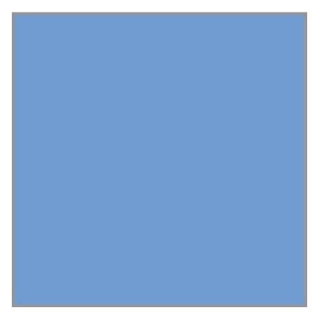 SetaColor Opaque Azul Real