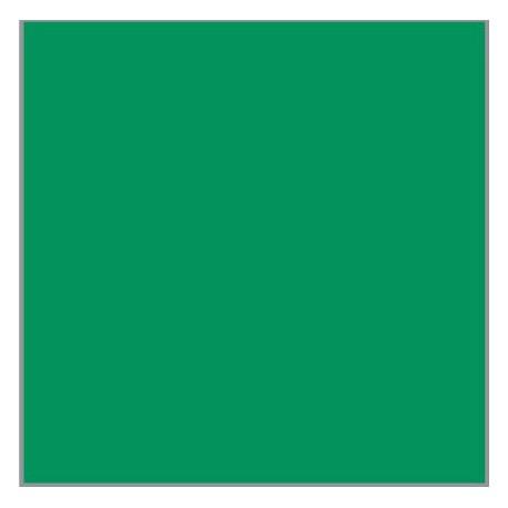 SetaColor Opaque Verde Luz