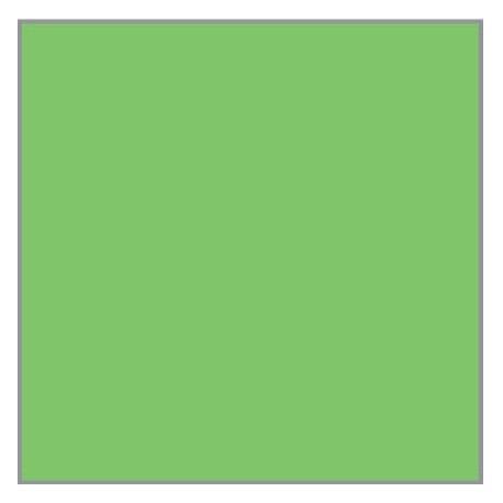 SetaColor Opaque Verde Primavera