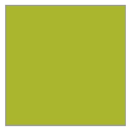 SetaColor Opaque Verde Anís