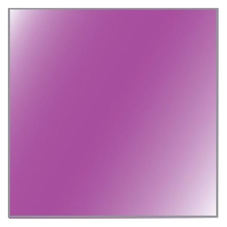 SetaColor Tornasolado Violeta