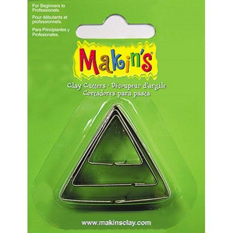Cortantes Triángulos (3)