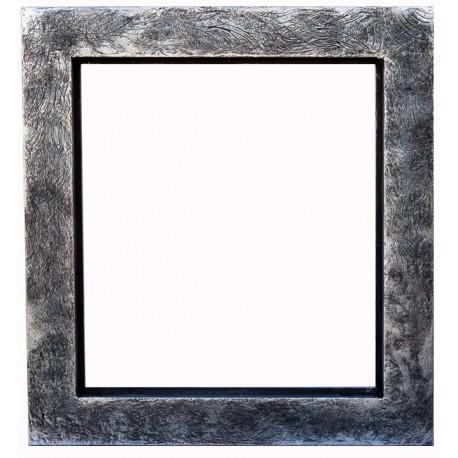 Marco en resina 72,5 x 78 cm