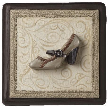 Kit Zapatos I