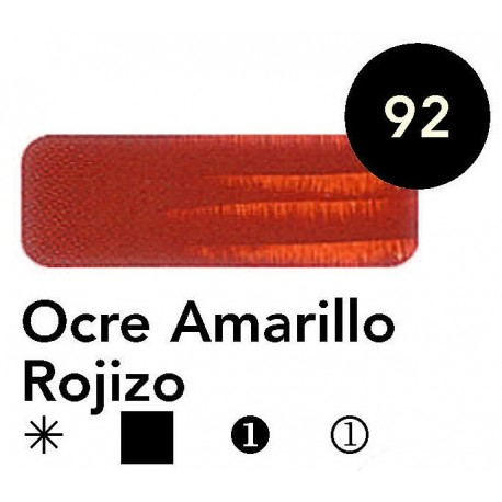 TITAN Óleo Extrafino 20cc