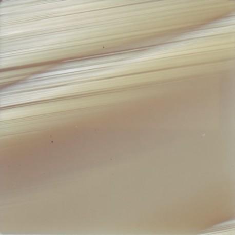 Plancha de MARFIL VETEADO, 35x32cm