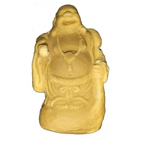 Buda Gordo