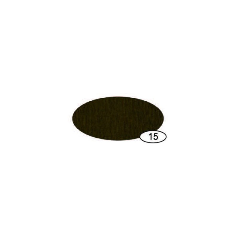 Papel cresp n marr n oscuro for Papel pintado marron oscuro