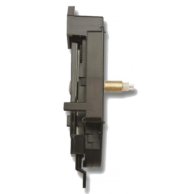 Maquinaria para relojes 13 mm para p ndulo - Maquinaria de reloj de pared con pendulo ...