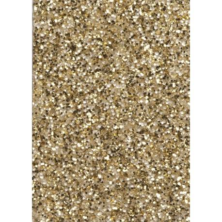 Glitter Oro 150 ml